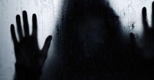 تجاوز به ۴۱ دختر جوان