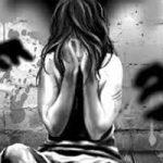 تجاوز بی رحمانه مرد وحشی به دختر ۳ ساله در گاراژ متروکه +عکس