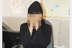 ماجرای هولناک درگیری و قتل داماد تهرانی به دست تازه عروس +عکس