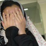 اخاذی پایان رابطه نامشروع دختر ۱۸ ساله با راننده تاکسی