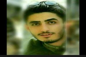 یکی از قاتلان پسر جوان مهابادی شیطان پرست بود! +عکس