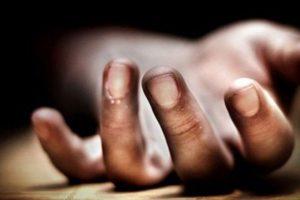 قتل امیرعلی ۷ ساله که در نزدیکی فرودگاه آبادان جسد سوخته اش پیدا شد+عکس