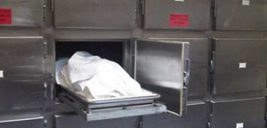 باورنکردنی قتل فجیع دختر بچه ۲ ساله توسط پدر بیمار و حسود +عکس