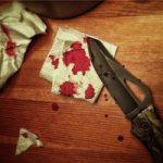 انگیزه پنهان قاتل از قتل مرد ساندویچ فروش تهرانی چیست؟! +عکس