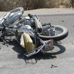 مرگ دلخراش ۳ فوتسالیست در حادثه مرگبار در راه اصفهان +عکس