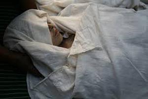 کشته شدن زن بینوا به خاطر درخواست شوهرش برای همخوابی در شب تولد+عکس