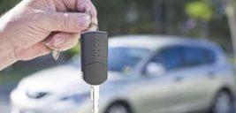 کلاهبرداری از خریداران خودرو توسط شرکت کاغذی رویا خانم +عکس