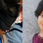 جزئیات آخرین وضعیت پرونده کودک آزاری ندا دختر ۶ ساله افغانستانی +عکس