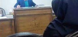 ماجرای دردناک آزار شیطانی دختر ۱۵ ساله توسط پدرش در جنت آباد