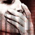 اعتراف تلخ عروس ۴ روزه به قتل هولناک همسرش به خاطر بی توجهی!+عکس