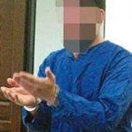 باغ متروکه در غرب تهران شاهد تجاوز وحشیانه راننده پراید به زن جوان بود! +عکس