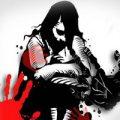 تجاوز جنسی به دختر جوان در کما توسط دوست پسر بی حیا! +عکس