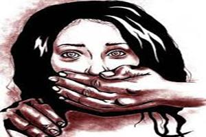 تجاوز وحشیانه و زنده به گور کردن دختر جوان در جنگل! +عکس