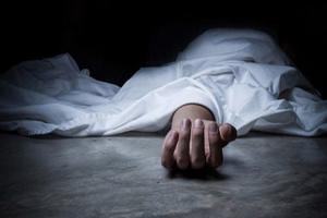 ماجرای تلخ خودکشی همزمان عروس و داماد جوان در شرق تهران