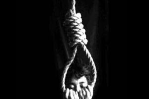 ماجرای خودکشی دردناک پسر ۱۲ ساله آبادانی بخاطر فقر +عکس