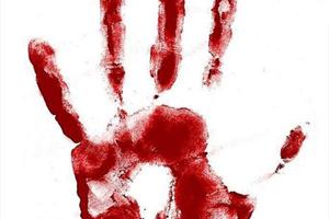 دختر بچه ۳ ساله آبادنی قربانی نزاع مرگبار پدر ۲۳ ساله در مشهد