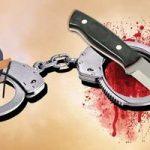 قتل دلخراش زن جوان با ضربات چاقو در راه دادگاه خانواده