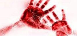 ماجرای قتل زن ۴ شوهره تهرانی در ملاء عام توسط شوهر پنجم