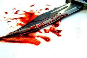 بازسازی صحنه قتل فجیع داماد خانواده در درگیری با مادر و برادر زنش +عکس