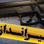 جزئیات جدید پرونده قتل مسلحانه خانم وکیل در مقابل دادگستری لنگرود+عکس