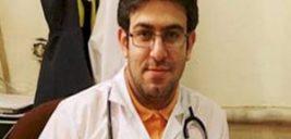 چگونه کار پزشک جوان و سرشناس تبریزی به دوبار قصاص کشیده شد؟ +عکس