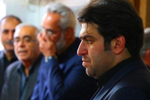 پزشک جوان و سرشناس تبریزی
