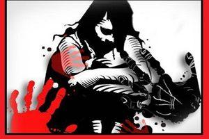 تجاوز وحشیانه به دو دختر جوان توسط ۸ مرد در ویلایی در لواسان
