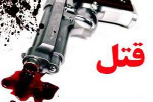 قتل عام وحشیانه پس از ازدواج پنهانی عروس و داماد + عکس