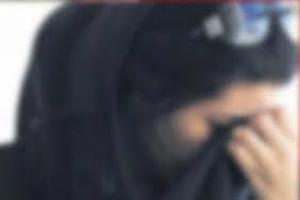 محکومیت بازیگر زن فیلم های مبتذل به زندان و شلاق در دادگاه تهران
