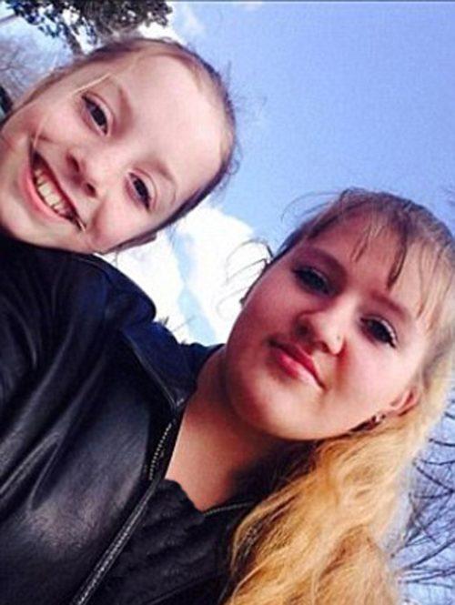 تجاوز فجیع به دختر 12 ساله