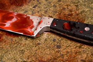 جزئیات وحشتناک تجاوز و قتل زن ۸۱ ساله در حمام خانه اش +عکس