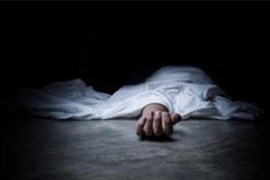 راز دلخراش جسد زن جوان مطلقه زیر چادر سفید عقد +عکس