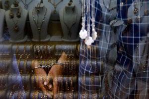 شگرد مادر و دختر در سرقت از طلافروش های تهرانی و نقره داغ کردن آن ها +عکس