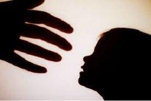 ارسال فیلم شکنجه دختر بچه مرندی توسط پدر سنگدل برای همسرش