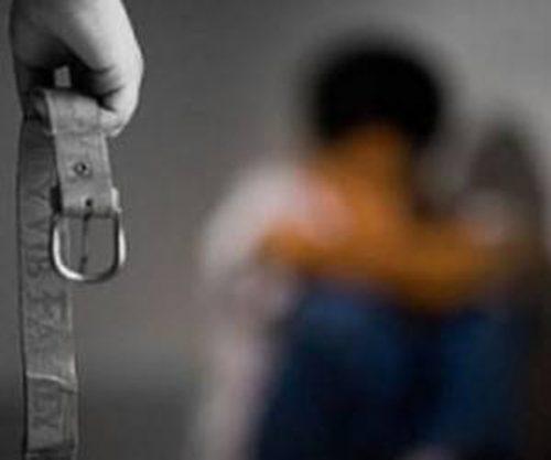 شکنجه دختر بچه مرندی