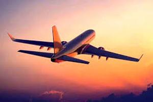 مرگ دلخراش ۳ ایرانی در بین مسافران هواپیمای مرگ امریکا +تصاویر