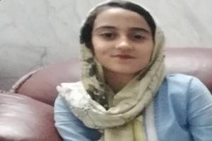 مرگ مشکوک دختر ۱۴ ساله در بیمارستان معروف یزد! +عکس
