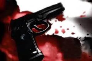 قتل عام خونین مردی پس از همخوابی زن خائن با مرد غریبه +عکس