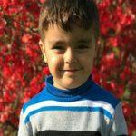 کودک ۵ ساله بوکانی زیر شکنجه وحشیانه نامادری بی رحم تسلیم مرگ شد+تصاویر