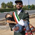 جزئیات جدید از حمله تروریستی اهواز و تعداد کشته شدگان + تصاویر+۱۶