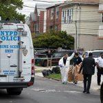 حمله وحشیانه با چاقو به سه نوزاد در یک شیرخوارگاه +عکس