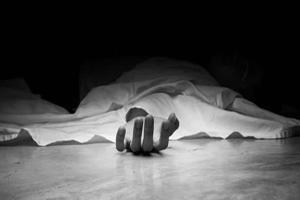 راز جسد عروس جوان در خیابان ایتالیا چه بود؟! +عکس