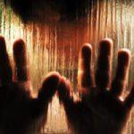 لو رفتن راز فیلم سیاه خانم وکیل تهرانی در دادگاه +عکس