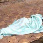 اشک های خوشحالی قاتل دانشجوی پزشکی در دادگاه تهران! + عکس