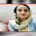 جزئیات جدید از مرگ تلخ دختر ۱۲ ساله یزدی زیر تیغ قصور پزشکی +عکس