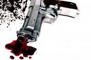معمای قتل دانشجوی دانشگاه و پاداش ۵ هزار دلاری برای شناسایی قاتلان +عکس