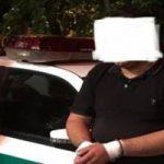 اعترافات هولناک مرد بوکسور تهرانی بعد از قتل فجیع دخترانش +تصاویر