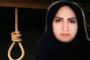 ماجرای زینب سکاوند زنی که دست و پای شوهرش را بست و او را کشت +عکس
