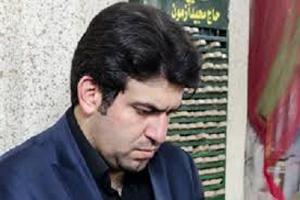 چرا حکم اعدام پزشک تبریزی در دیوان عالی کشور تایید نشد؟ +عکس