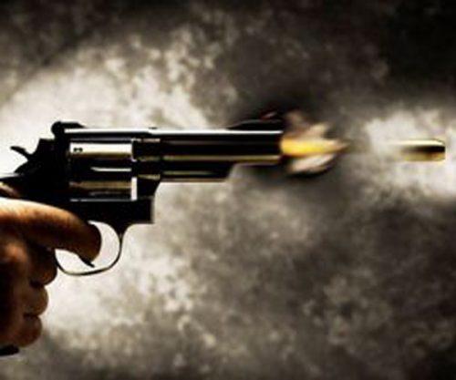 ماجرای حمله مسلحانه امروز به بیمارستان امام خمینی تهران